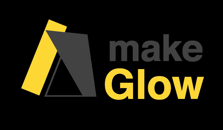partners make glow