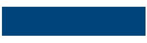 cltc-logo.png