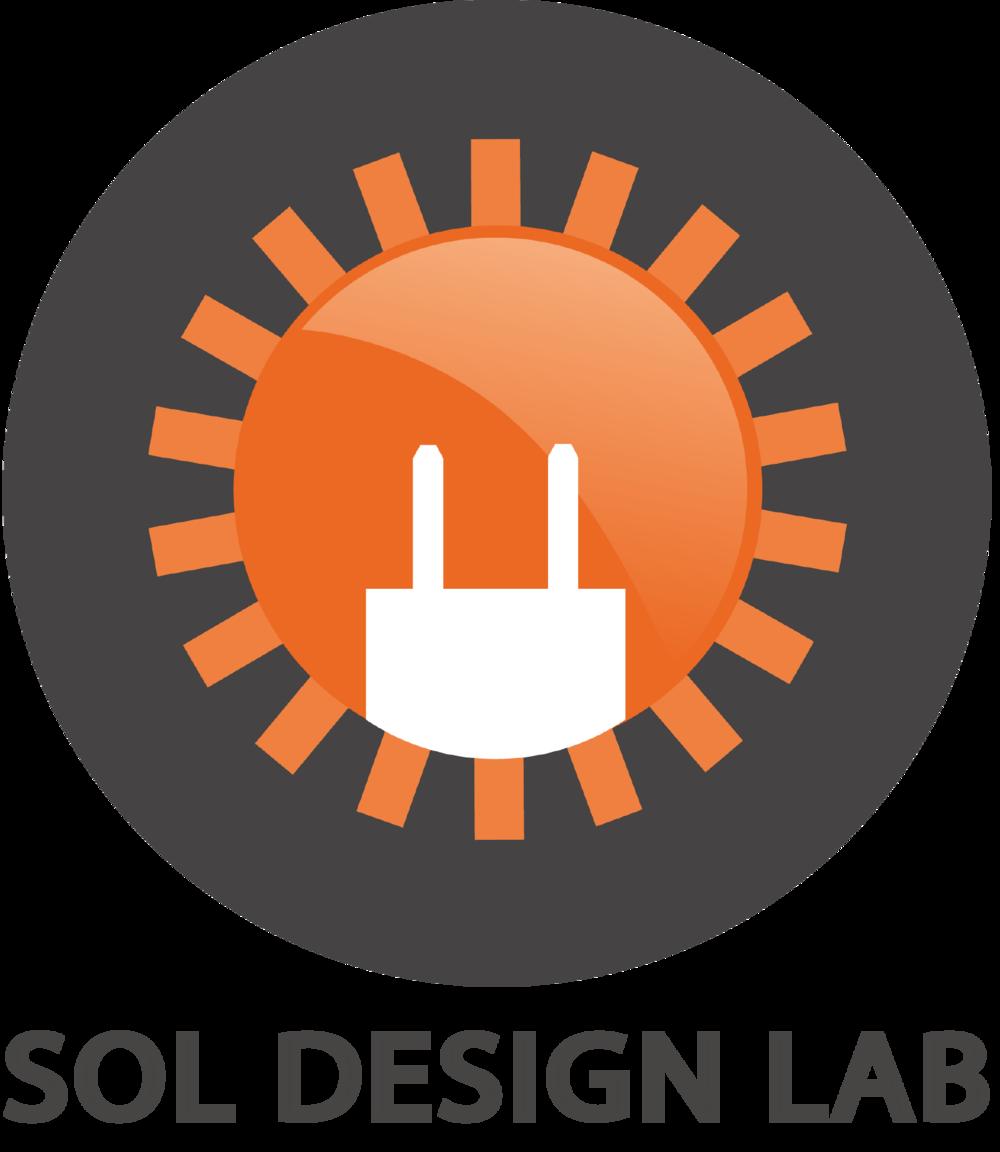 sdl-logo_03.png