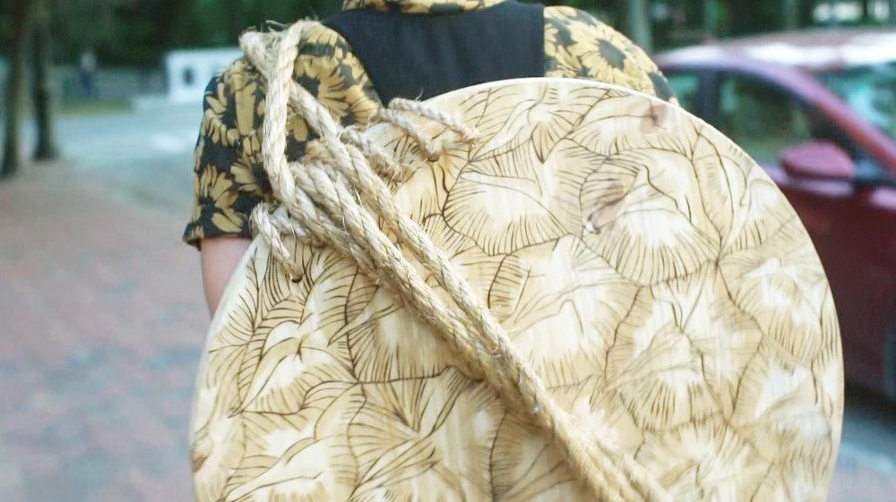 pineapple6.jpg