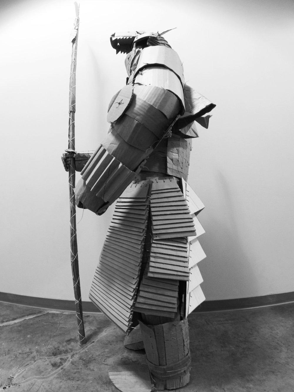 armour3.jpg