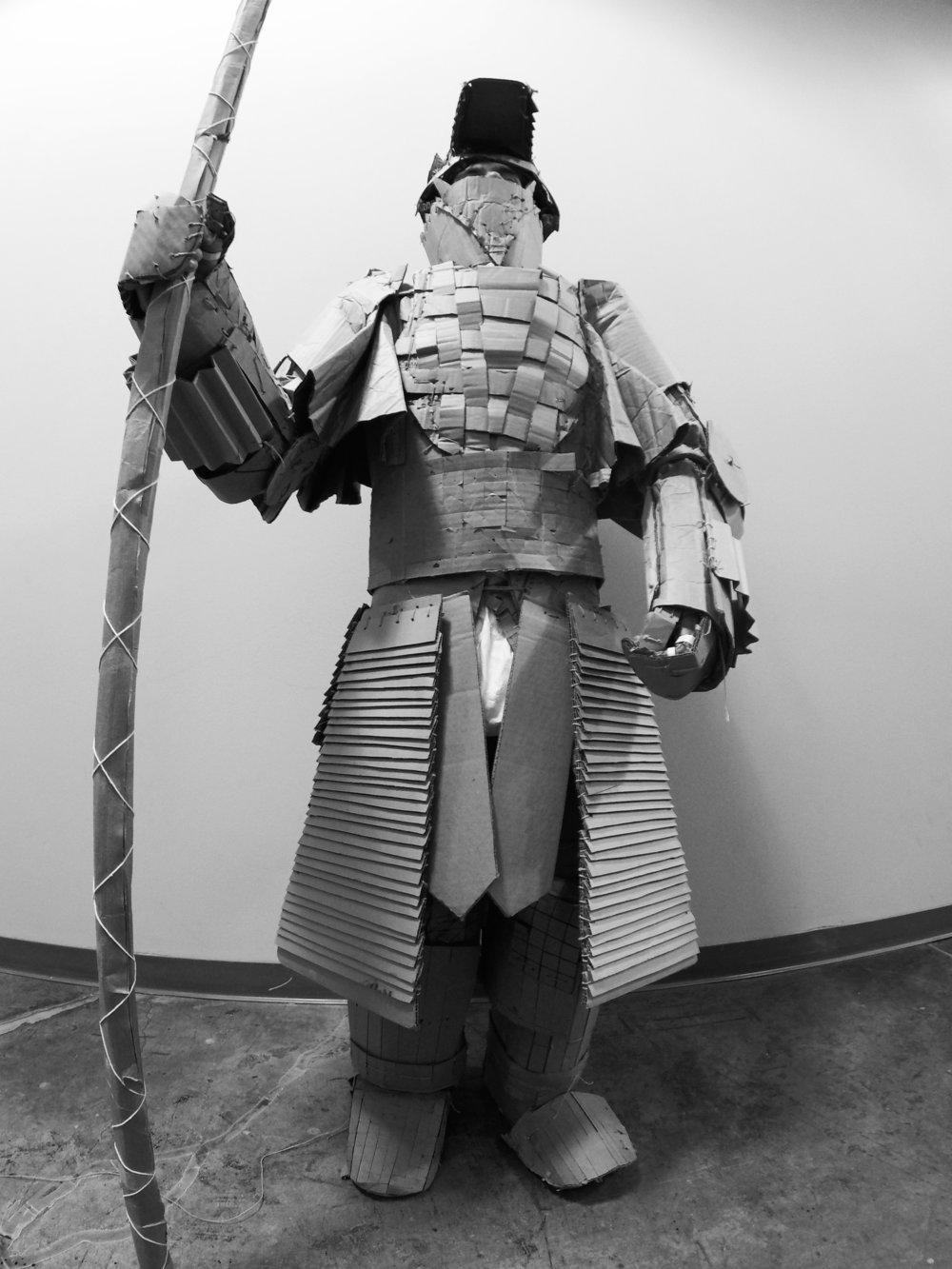 armour4.jpg