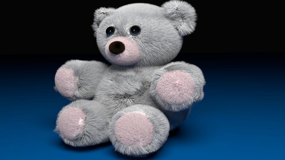 bear5.png