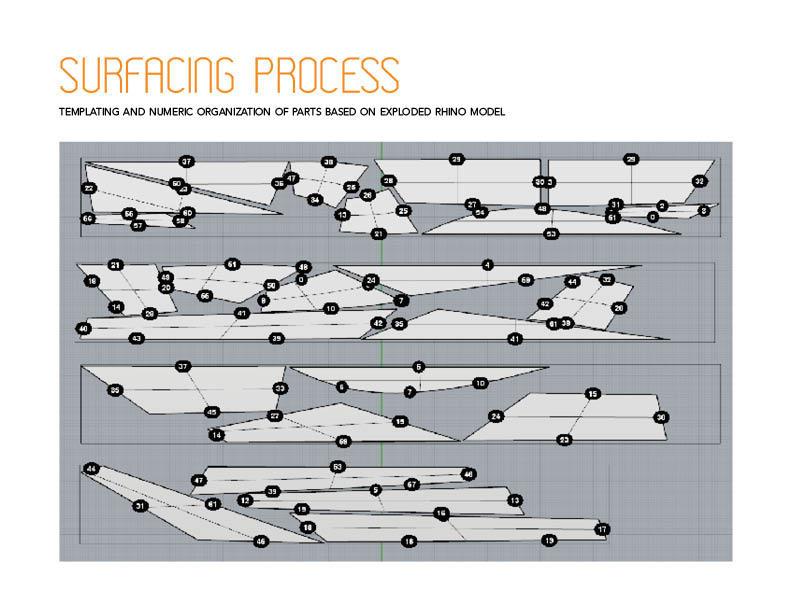 VS+process+book217.jpg
