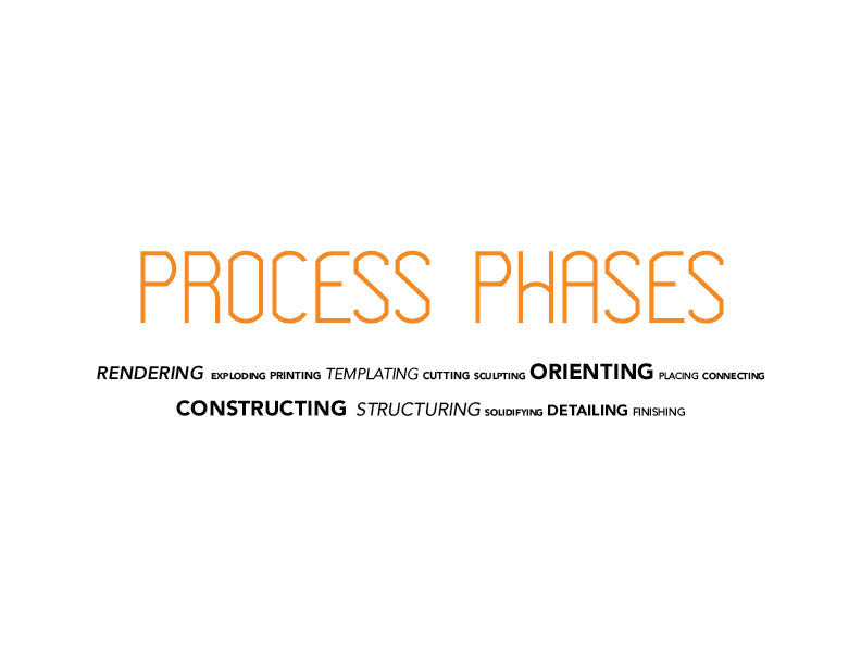 VS+process+book218.jpg