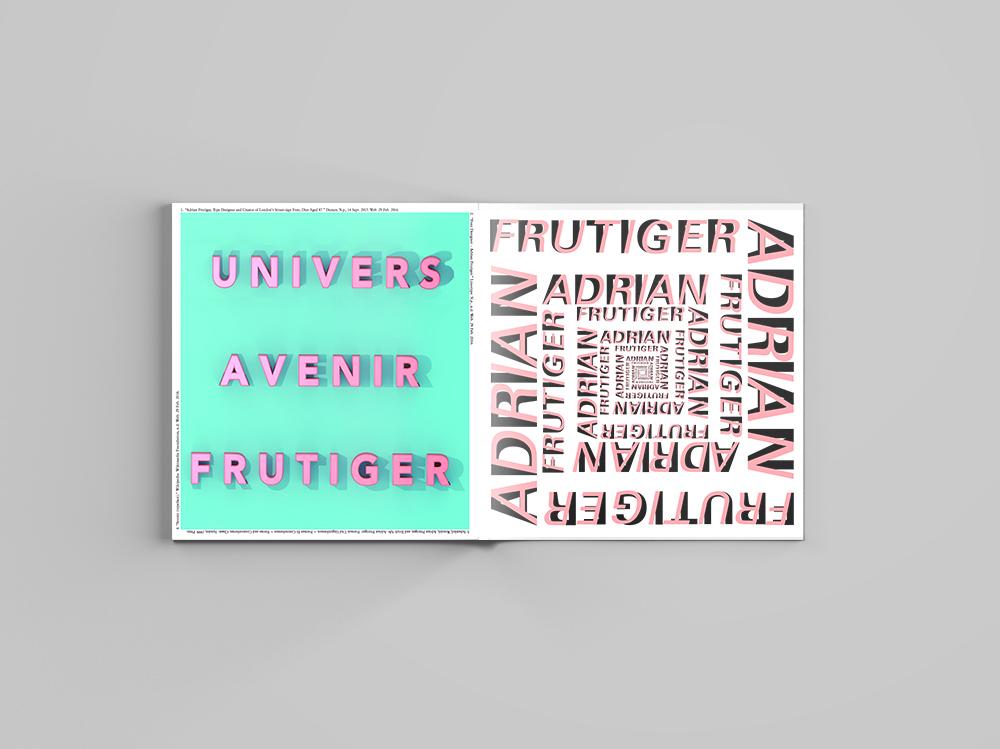 FrutigerMockup2.jpg