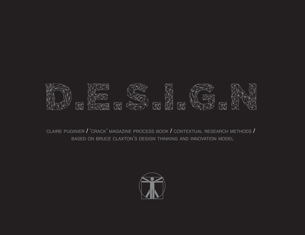 D.E.S.I.G.Nclairepuginier.pdf-1.jpg