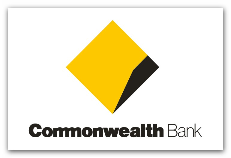 DESIGN FOR FINANCIAL LITERACY - Commonwealth Bank of Australia Collaboration