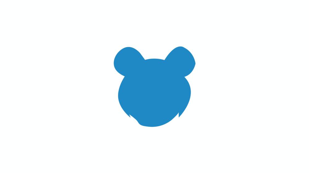 TEDDY - AI / MR Child Ambulance Assistant
