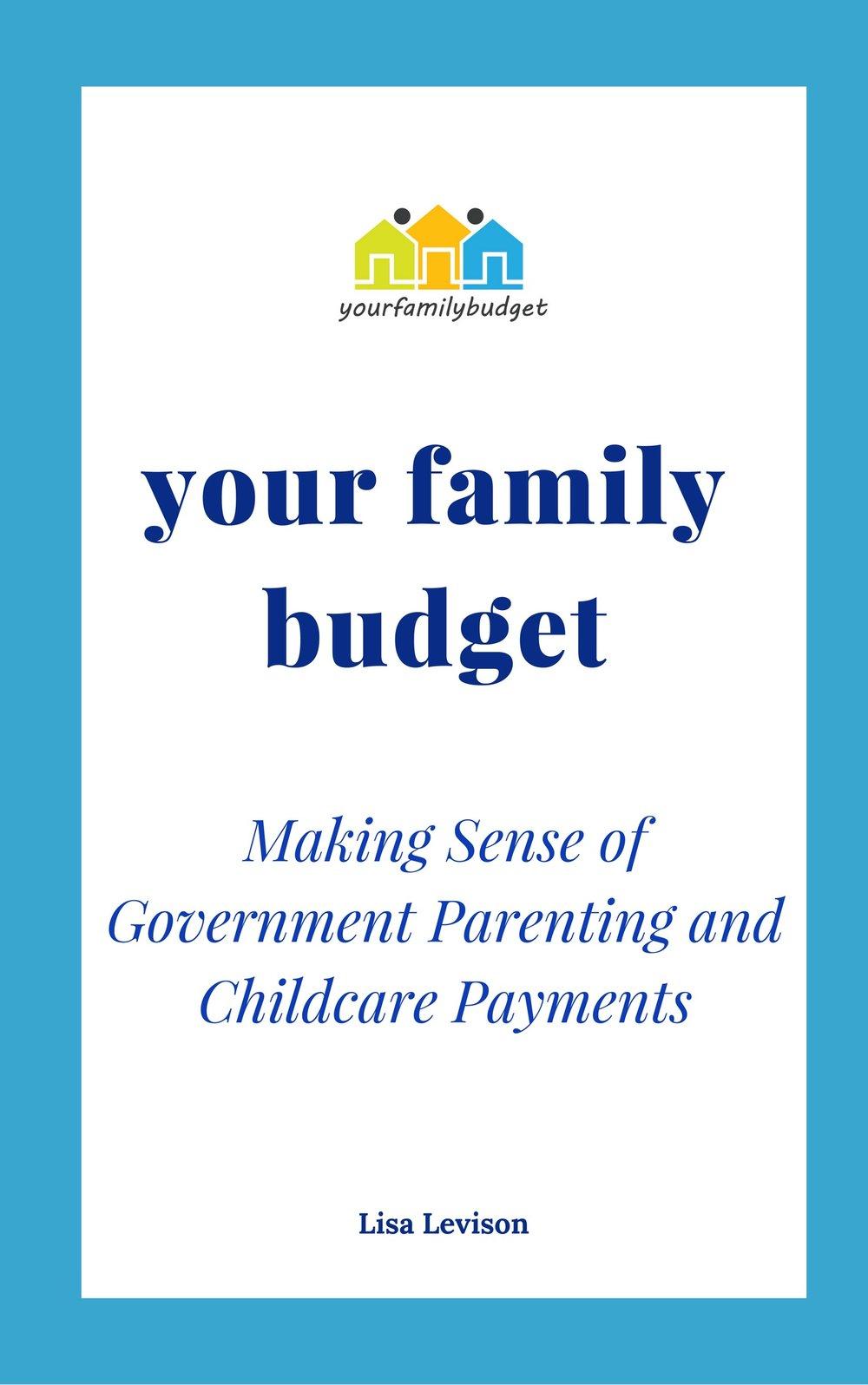 yourfamilybudget.jpg