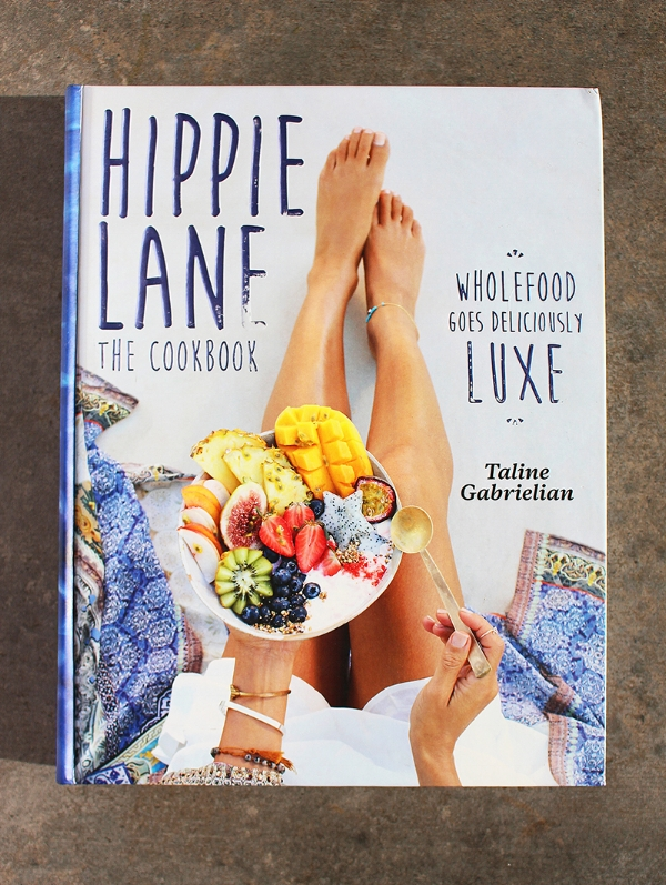 HIPPIE LANE COVER.jpg