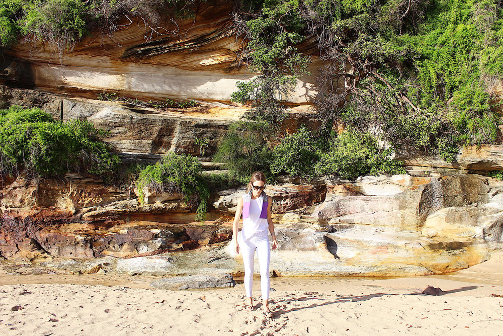 Northern Beaches, Sydney, Australia