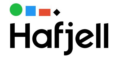 hafjell-logo.png