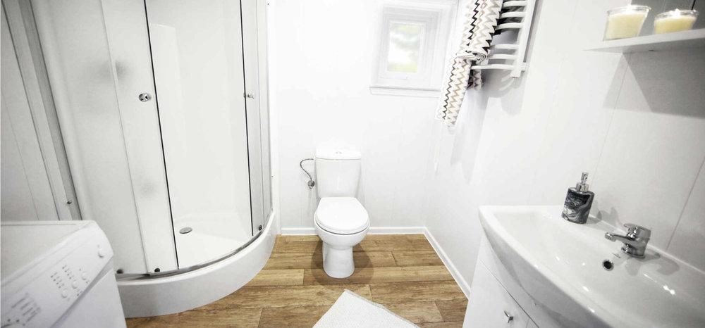 48 Sörby WC:dusch besk.jpg