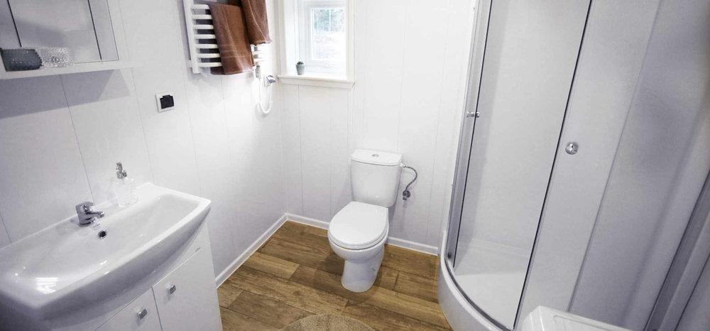 48 Kinna WC: dusch besk.jpg