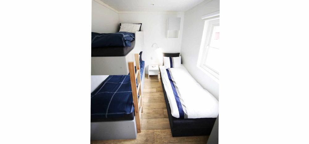 35 lilla sovrummet besk.jpg