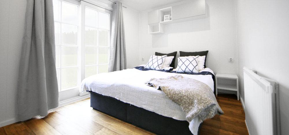 48 Kinna stora sovrummet besk.jpg