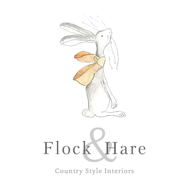 flock and hare.jpg