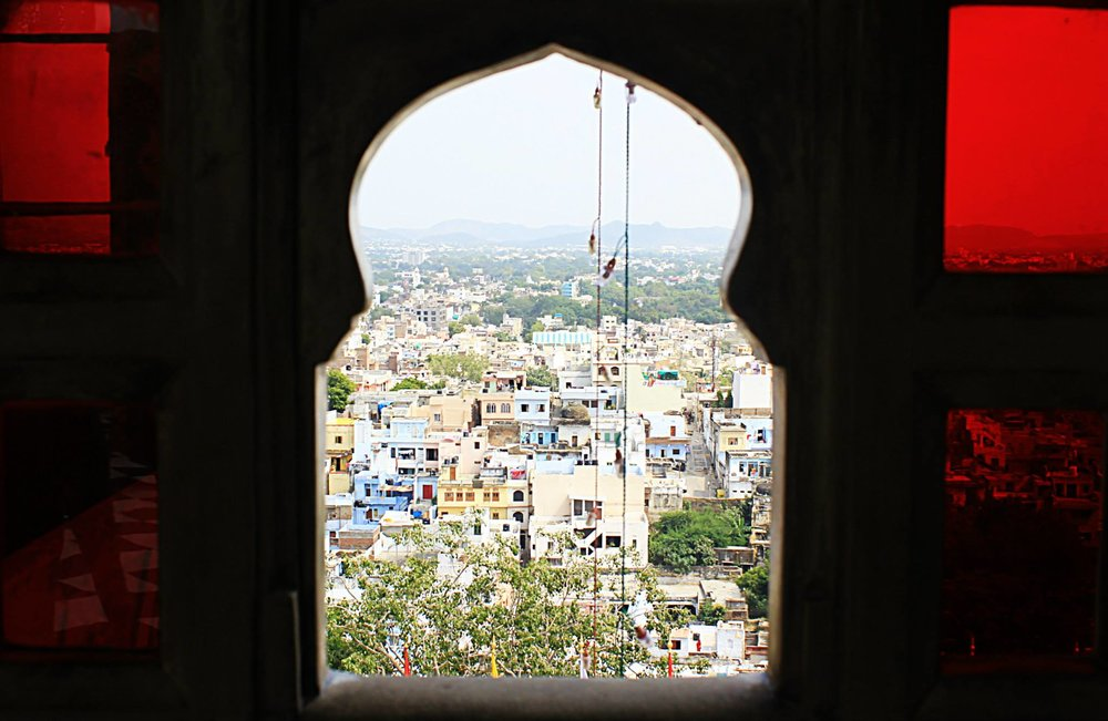 India_8.jpg
