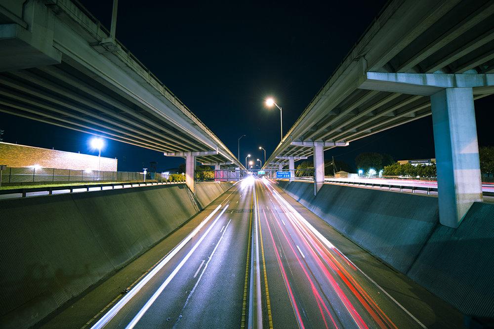overpass-167.jpg