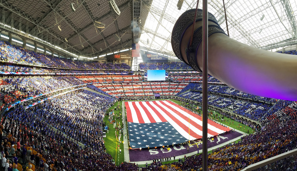flag_stadium.jpg