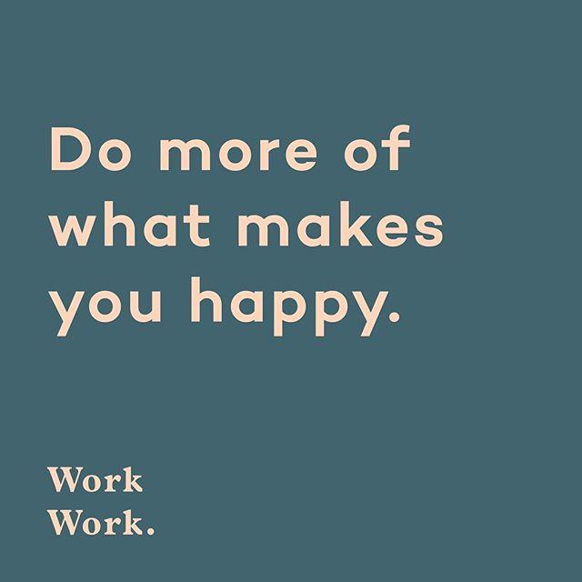 Starting Wednesday right ☺👌🏽🌞❤#happy #work #life #coworking #mullumbimby