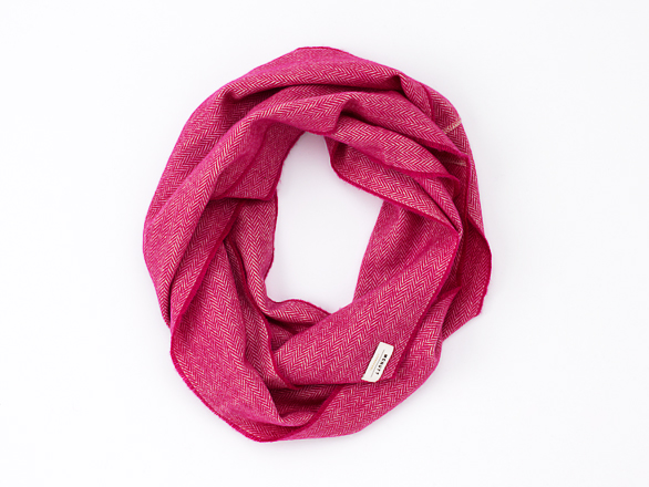 f6760baee2a7 Scarves — MCNUTT OF DONEGAL