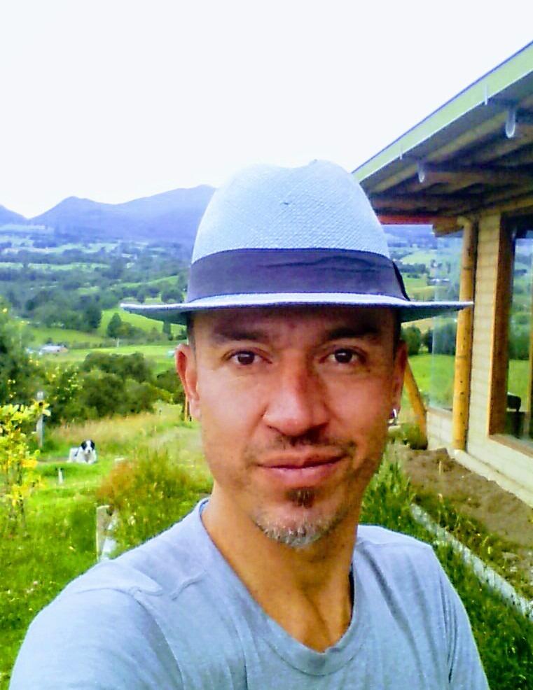 Fabricio.png