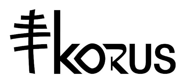 logo_1-01.jpg