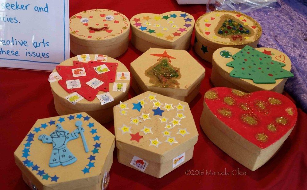 giftboxes.06.jpg