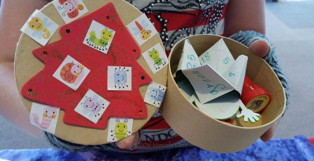 giftboxes.07.jpg