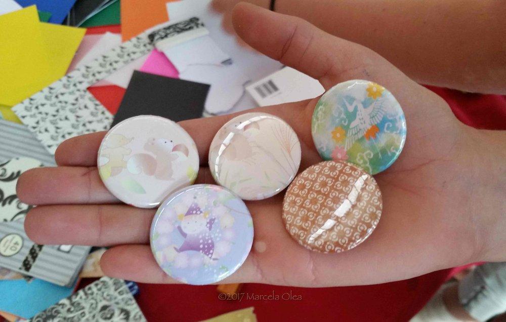 Badges.01.jpg