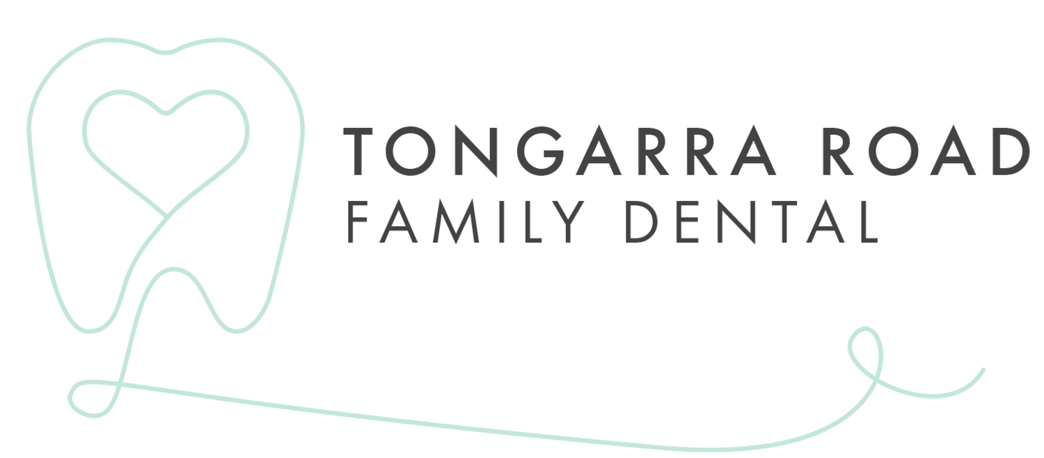 Tongarra Road Family Dental