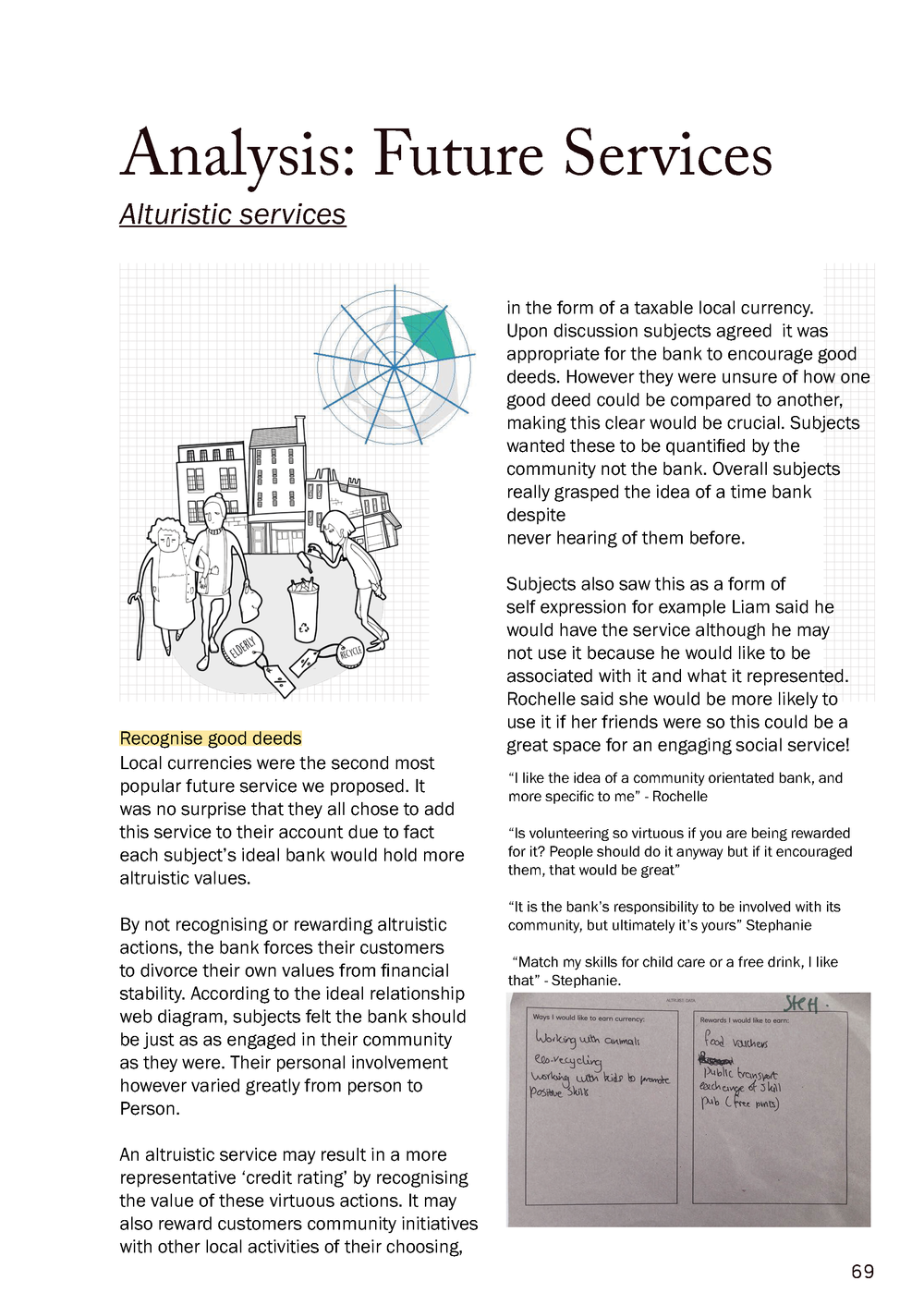 RBS & GSA collaborative future forcasting project journal into Gen-Y's new values_Page_69.png