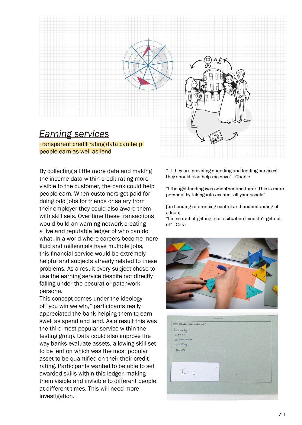 RBS & GSA collaborative future forcasting project journal into Gen-Y's new values_Page_71.png