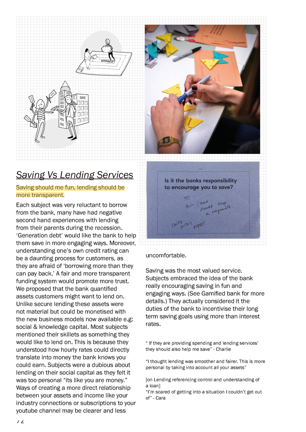 RBS & GSA collaborative future forcasting project journal into Gen-Y's new values_Page_72.png