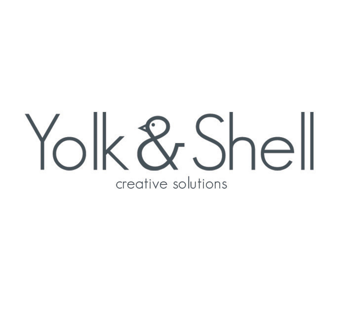 Yolk and Shell
