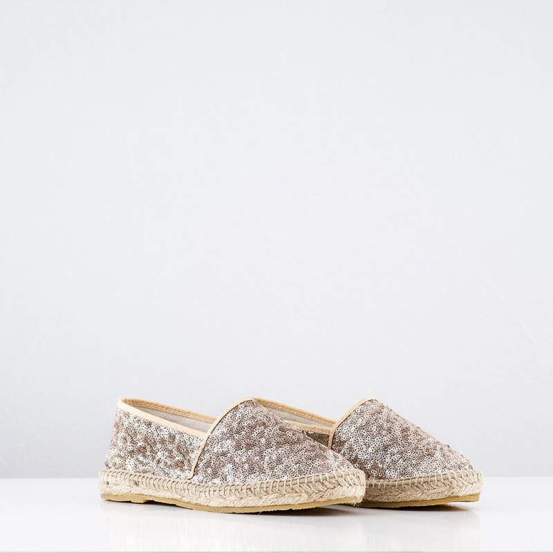 LALOLA.SHOES Ethical Fashion - Forget-Me-Not.jpg