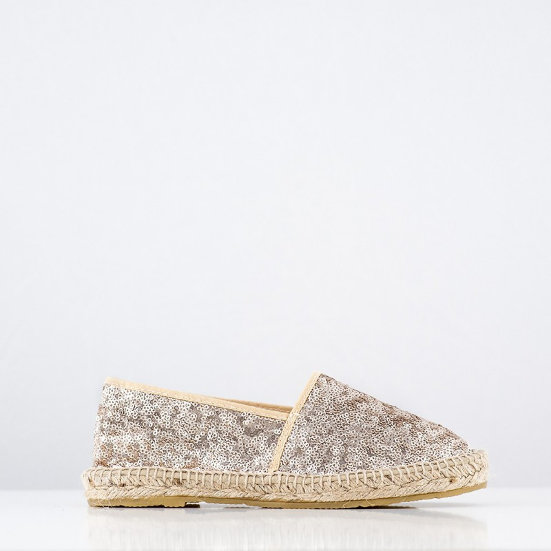 LALOLA.SHOES Ethical Fashion - Forget-Me-Not II.jpg