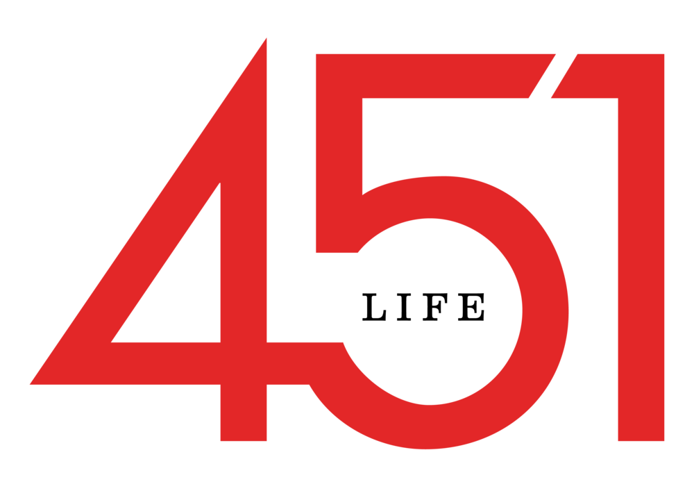 451 life_logo_red.png