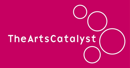 ArtsCatalyst Logo Rubine Red box 210mm.jpg