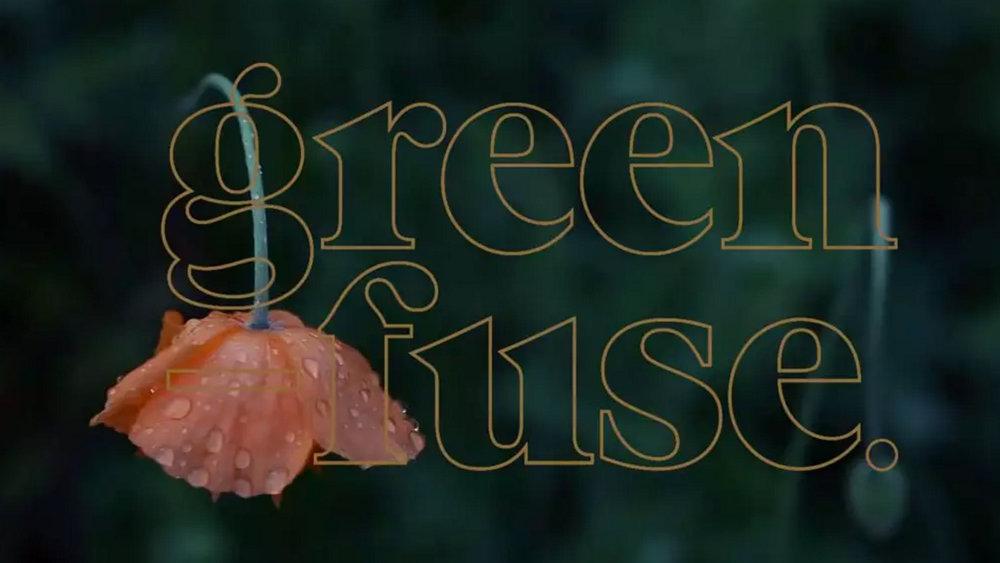 green-fuse-trailer-16x9.jpg