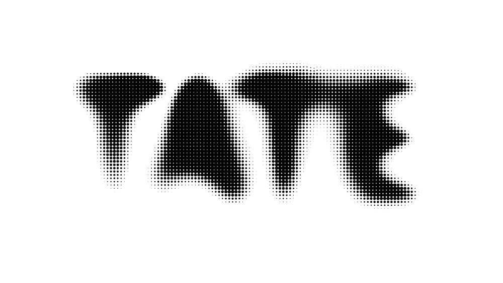 Tate-logo-black-cropped.png