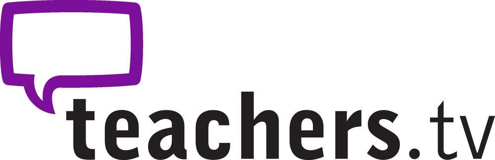 TTV Logo.jpg