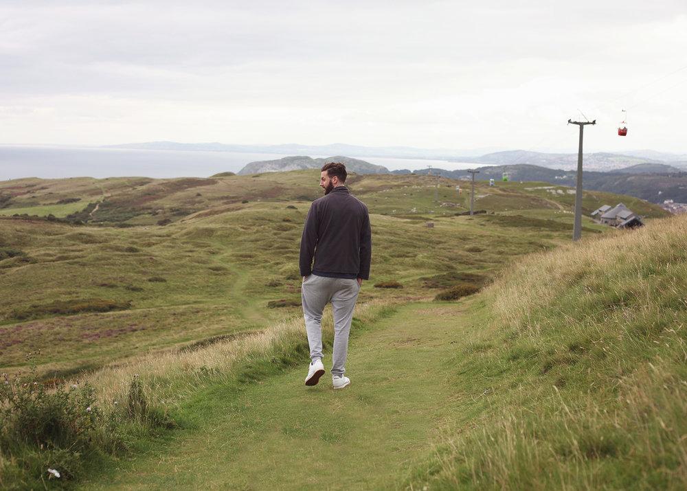 Wales 14.jpg