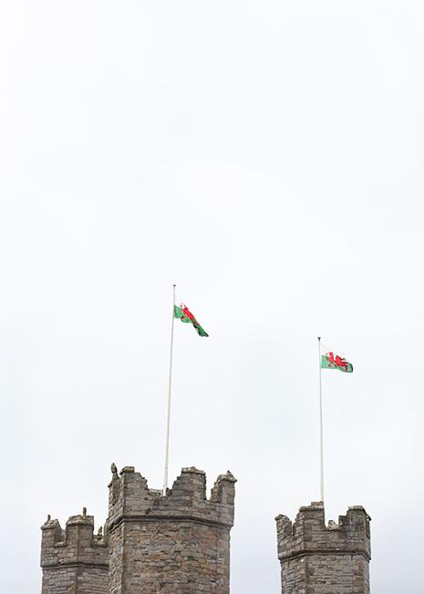 Wales12.jpg