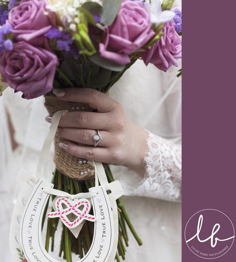 RingflowersLOGO.jpg