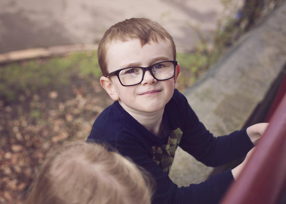 Huddersifled Leeds Yorkshire family photographer photography