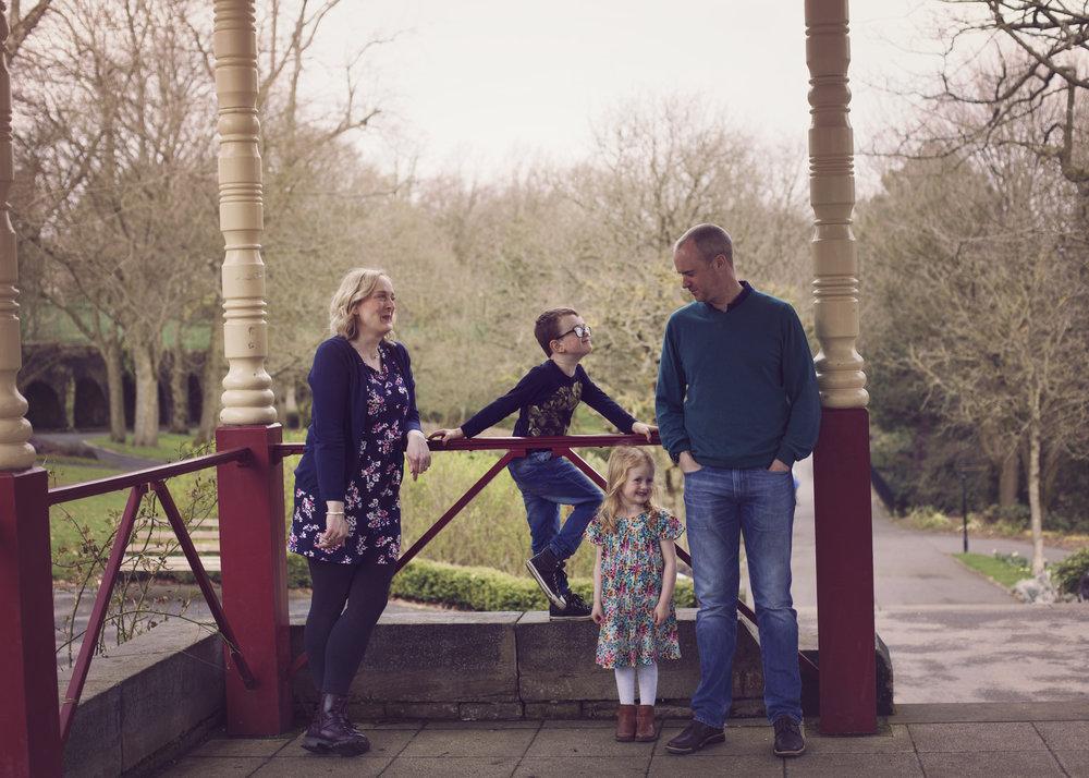 Huddersfield Leeds Yorkshire family photographer photography