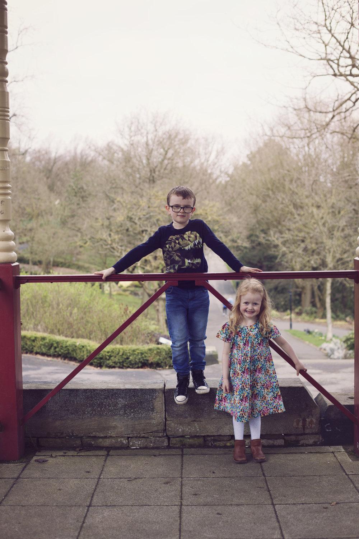 Huddersfield Leeds Yorkshire family photographer